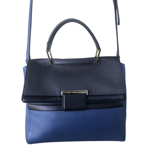 bebf263643ac Furla sac à main - Acheter Furla sac à main d occasion pour 295 ...