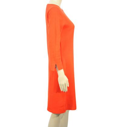 Tommy Hilfiger  Knit dress in red