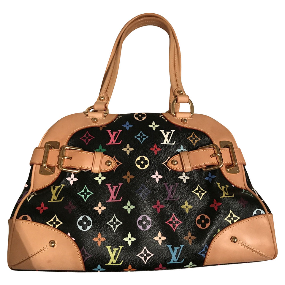 Louis vuitton borsa louis vuitton compra louis vuitton for Privategriffe borse