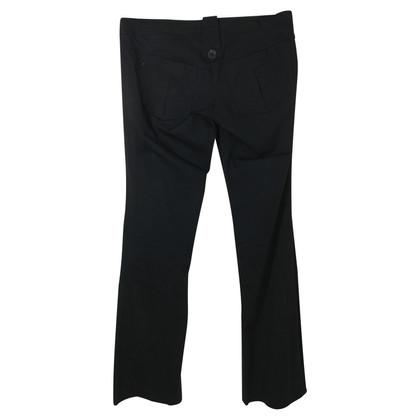 Patrizia Pepe trousers