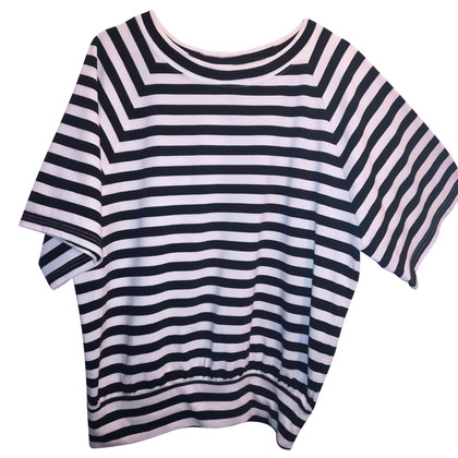 Cacharel Striped top