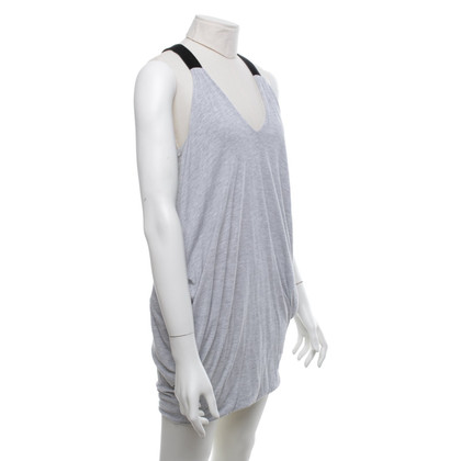 Sass & Bide Dress in grey