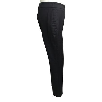 Piu & Piu Pantaloni