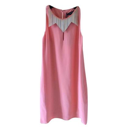 Versace abito