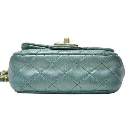 Chanel Umhängetasche Andere Farbe Bester Ort Neue Art Und Weise Stil vFa4veuy