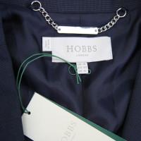Hobbs Cardigan in dark blue