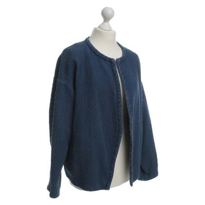Isabel Marant Etoile Jacke aus Denim