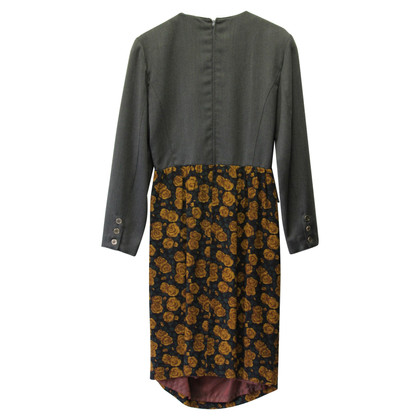 Fendi Fendi Dress