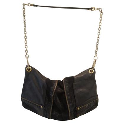 Jimmy Choo Black handbag