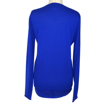 Jimmy Choo for H&M cashmere sweater