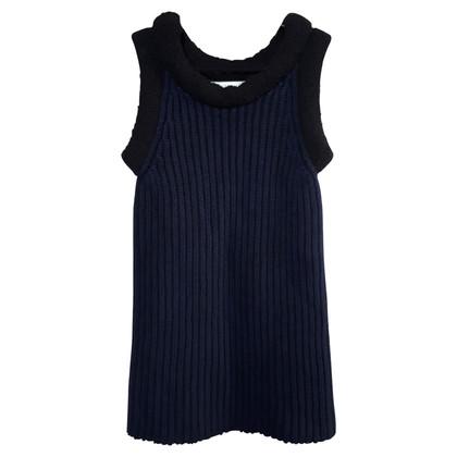 Victoria Beckham Knitwear