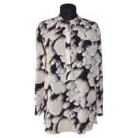 Balenciaga Blouse in silk