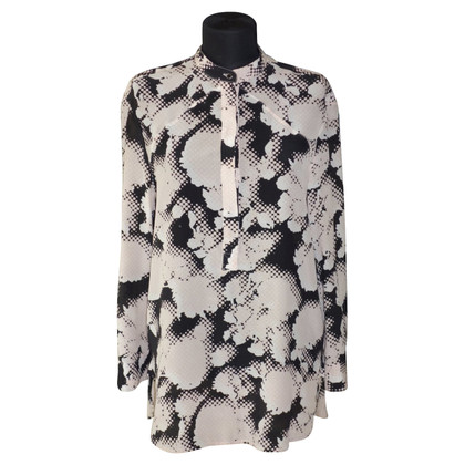 Balenciaga Blouse in silk