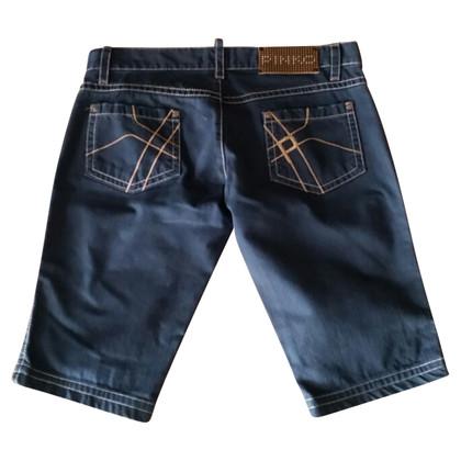 Pinko pantaloncini