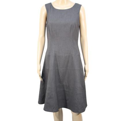 Calvin Klein Dress in grey
