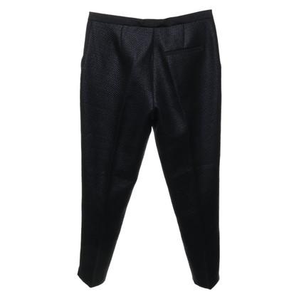 Day Birger & Mikkelsen Capri broek in zwart