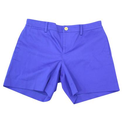 Ralph Lauren Shorts in blue