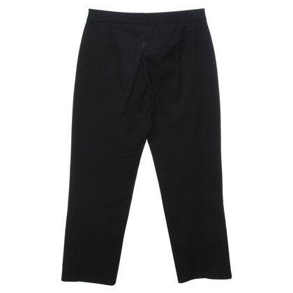 DKNY 7 / 8-trousers in black