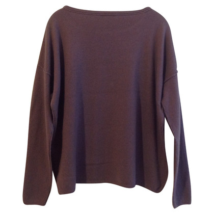 Bloom Pullover mit Stern