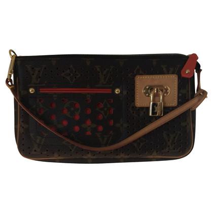 Louis Vuitton Pochette Limited Edition