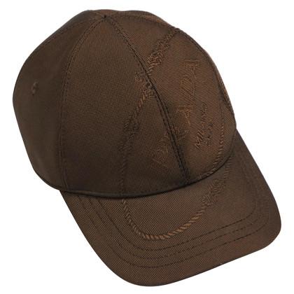 Prada chapeau
