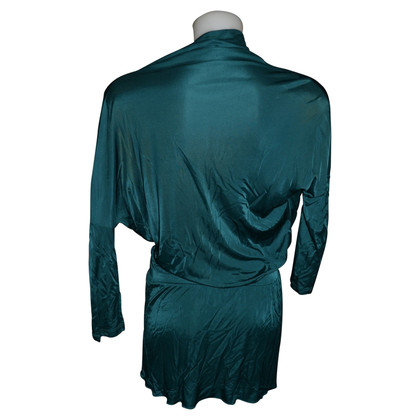 Patrizia Pepe mini jurk
