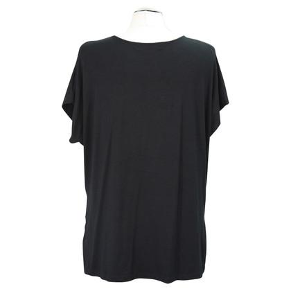 Ralph Lauren Top in zwart