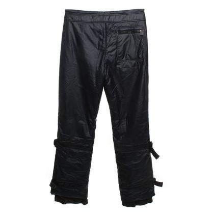 Chanel Pantaloni da sci
