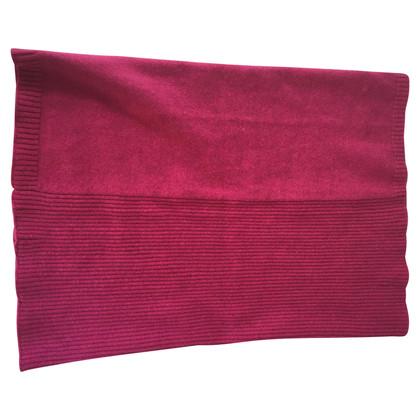 Van Laack Kasjmier sjaal