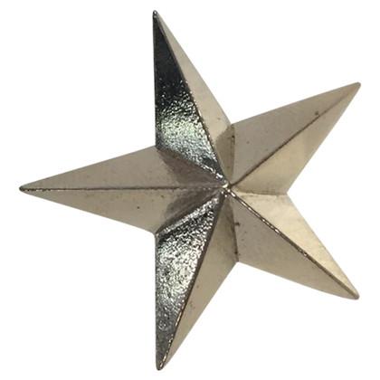 Givenchy Pin Brooch