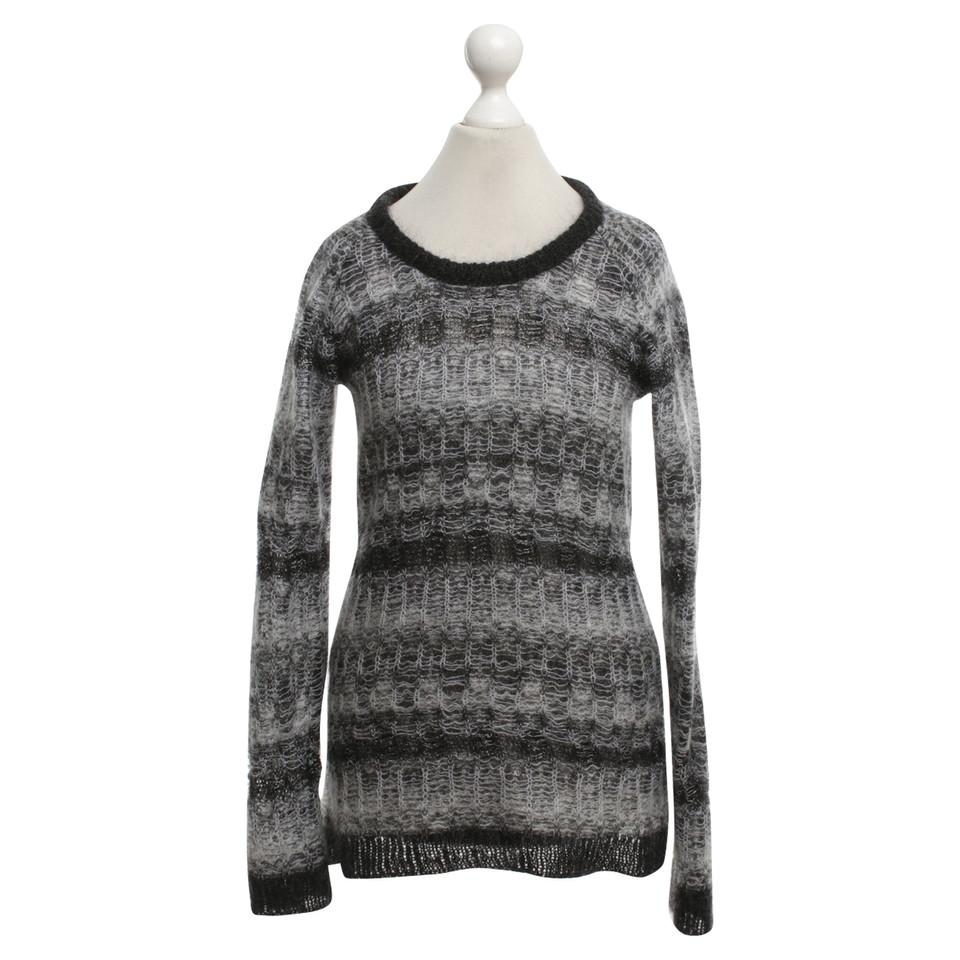 Iro pullover