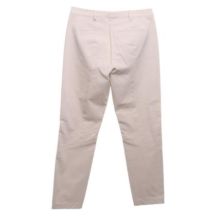 Laurèl Pantaloni in beige