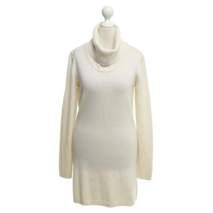 Pinko Sweater in het wit