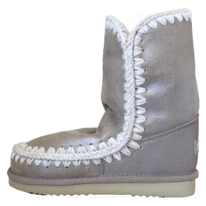 Andere Marke Mou-Boots