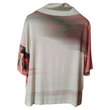 Piu & Piu T-Shirt