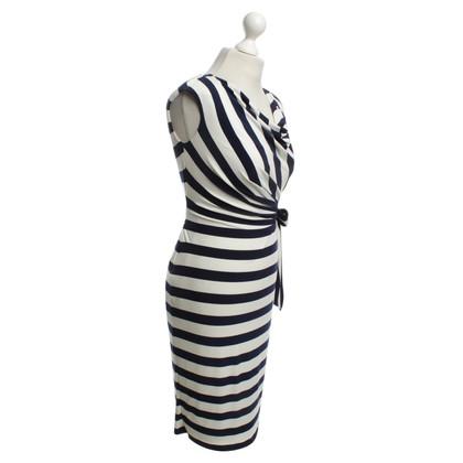 Ralph Lauren Dress in Wickel-Optilk