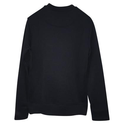 Kenzo Sweatshirt met logo
