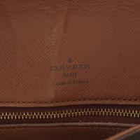 """Louis Vuitton """"Saint Cloud Monogram Canvas"""""""