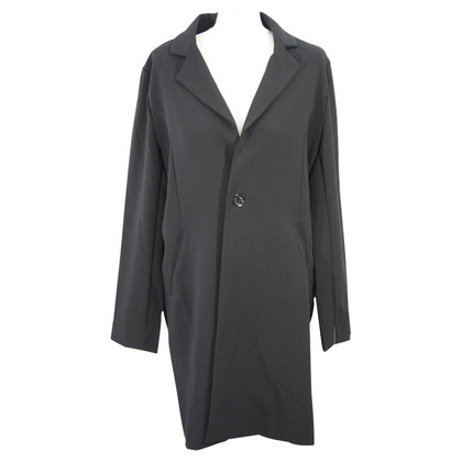 Michael Kors Coat in black