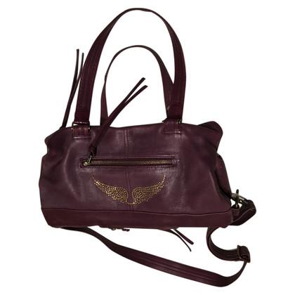Zadig & Voltaire Handbag