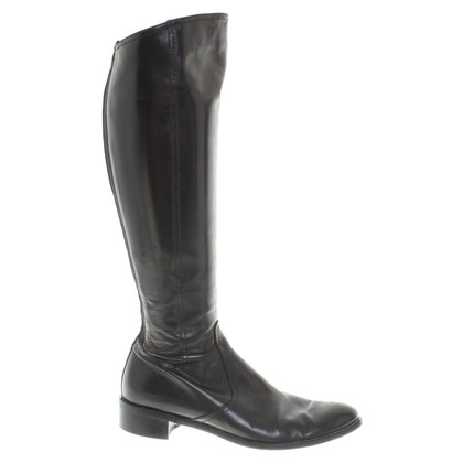 Russell & Bromley Stivali tacco