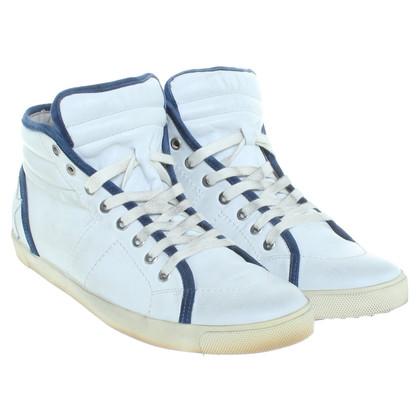 Altre marche Kennel & Schmenger - scarpe da ginnastica