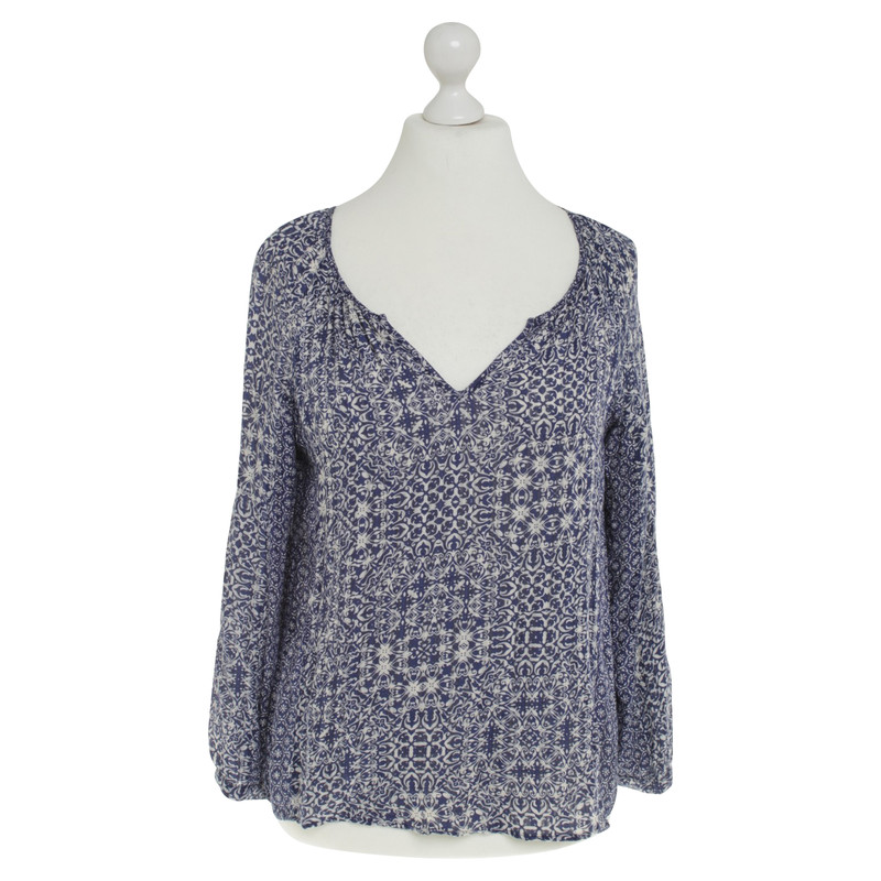 Velvet Top With Pattern Second Hand Velvet Top With Pattern Buy Used For 47 2490847