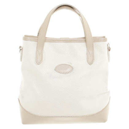 Mulberry Shoulder bag beige