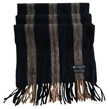 Lanvin sjaal