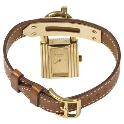 Hermès Kelly Watch