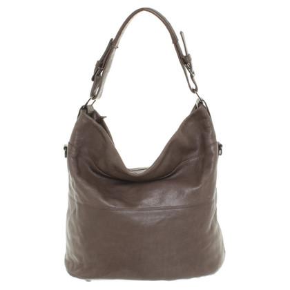Strenesse Hand Bag in donkergrijs