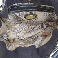Andere merken Francesco Biasia - Handtas