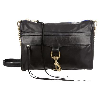 """Rebecca Minkoff Shoulder bag """"M.A.C."""""""