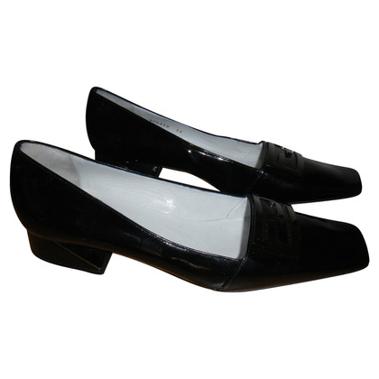 Fendi scarpe